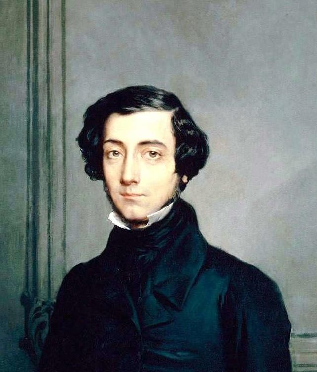 Tocqueville 01